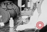 Image of garment factory United States USA, 1920, second 22 stock footage video 65675050983