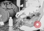 Image of garment factory United States USA, 1920, second 24 stock footage video 65675050983