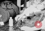 Image of garment factory United States USA, 1920, second 26 stock footage video 65675050983