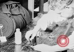 Image of garment factory United States USA, 1920, second 28 stock footage video 65675050983