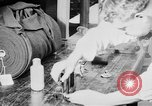 Image of garment factory United States USA, 1920, second 29 stock footage video 65675050983