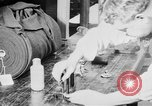 Image of garment factory United States USA, 1920, second 30 stock footage video 65675050983