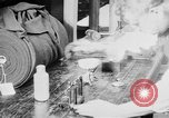 Image of garment factory United States USA, 1920, second 31 stock footage video 65675050983