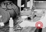 Image of garment factory United States USA, 1920, second 32 stock footage video 65675050983