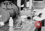 Image of garment factory United States USA, 1920, second 34 stock footage video 65675050983
