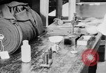 Image of garment factory United States USA, 1920, second 35 stock footage video 65675050983