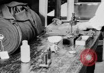 Image of garment factory United States USA, 1920, second 36 stock footage video 65675050983