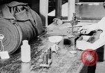 Image of garment factory United States USA, 1920, second 37 stock footage video 65675050983