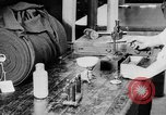 Image of garment factory United States USA, 1920, second 38 stock footage video 65675050983