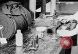 Image of garment factory United States USA, 1920, second 39 stock footage video 65675050983