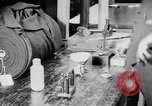 Image of garment factory United States USA, 1920, second 40 stock footage video 65675050983