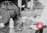 Image of garment factory United States USA, 1920, second 41 stock footage video 65675050983