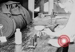 Image of garment factory United States USA, 1920, second 42 stock footage video 65675050983