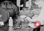 Image of garment factory United States USA, 1920, second 43 stock footage video 65675050983