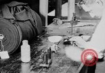 Image of garment factory United States USA, 1920, second 44 stock footage video 65675050983