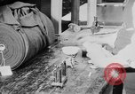 Image of garment factory United States USA, 1920, second 45 stock footage video 65675050983