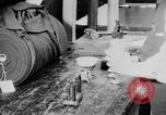 Image of garment factory United States USA, 1920, second 46 stock footage video 65675050983