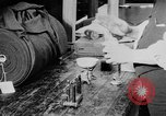 Image of garment factory United States USA, 1920, second 47 stock footage video 65675050983