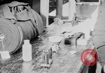 Image of garment factory United States USA, 1920, second 48 stock footage video 65675050983