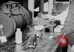 Image of garment factory United States USA, 1920, second 49 stock footage video 65675050983