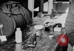 Image of garment factory United States USA, 1920, second 50 stock footage video 65675050983