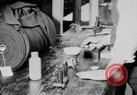 Image of garment factory United States USA, 1920, second 51 stock footage video 65675050983