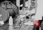 Image of garment factory United States USA, 1920, second 52 stock footage video 65675050983