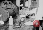 Image of garment factory United States USA, 1920, second 54 stock footage video 65675050983