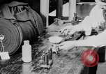 Image of garment factory United States USA, 1920, second 55 stock footage video 65675050983