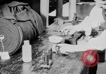Image of garment factory United States USA, 1920, second 56 stock footage video 65675050983