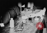 Image of garment factory United States USA, 1920, second 57 stock footage video 65675050983