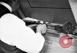 Image of garment factory United States USA, 1920, second 61 stock footage video 65675050983