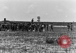 Image of Reserve Officers' Training Corps Columbia South Carolina USA, 1920, second 2 stock footage video 65675050985