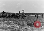 Image of Reserve Officers' Training Corps Columbia South Carolina USA, 1920, second 3 stock footage video 65675050985