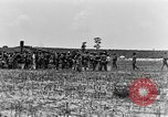 Image of Reserve Officers' Training Corps Columbia South Carolina USA, 1920, second 4 stock footage video 65675050985