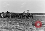 Image of Reserve Officers' Training Corps Columbia South Carolina USA, 1920, second 5 stock footage video 65675050985
