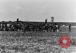 Image of Reserve Officers' Training Corps Columbia South Carolina USA, 1920, second 7 stock footage video 65675050985