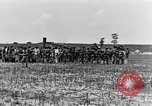 Image of Reserve Officers' Training Corps Columbia South Carolina USA, 1920, second 9 stock footage video 65675050985