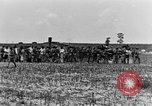 Image of Reserve Officers' Training Corps Columbia South Carolina USA, 1920, second 10 stock footage video 65675050985