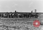 Image of Reserve Officers' Training Corps Columbia South Carolina USA, 1920, second 11 stock footage video 65675050985