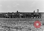 Image of Reserve Officers' Training Corps Columbia South Carolina USA, 1920, second 12 stock footage video 65675050985