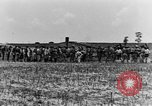 Image of Reserve Officers' Training Corps Columbia South Carolina USA, 1920, second 13 stock footage video 65675050985