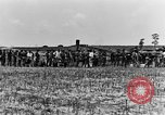 Image of Reserve Officers' Training Corps Columbia South Carolina USA, 1920, second 14 stock footage video 65675050985