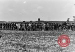 Image of Reserve Officers' Training Corps Columbia South Carolina USA, 1920, second 15 stock footage video 65675050985