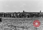 Image of Reserve Officers' Training Corps Columbia South Carolina USA, 1920, second 16 stock footage video 65675050985