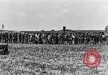Image of Reserve Officers' Training Corps Columbia South Carolina USA, 1920, second 17 stock footage video 65675050985