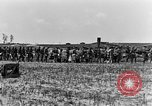 Image of Reserve Officers' Training Corps Columbia South Carolina USA, 1920, second 18 stock footage video 65675050985