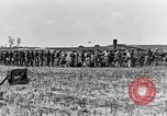Image of Reserve Officers' Training Corps Columbia South Carolina USA, 1920, second 19 stock footage video 65675050985