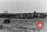 Image of Reserve Officers' Training Corps Columbia South Carolina USA, 1920, second 20 stock footage video 65675050985
