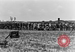 Image of Reserve Officers' Training Corps Columbia South Carolina USA, 1920, second 21 stock footage video 65675050985